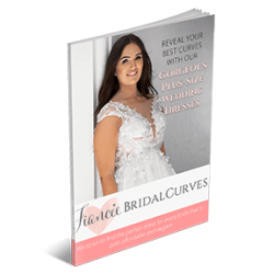 Brochure-Cover-Bridal-Curves-magazine6-v2-min copy-min